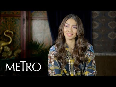 Nadine's Hot List | Metro Magazine
