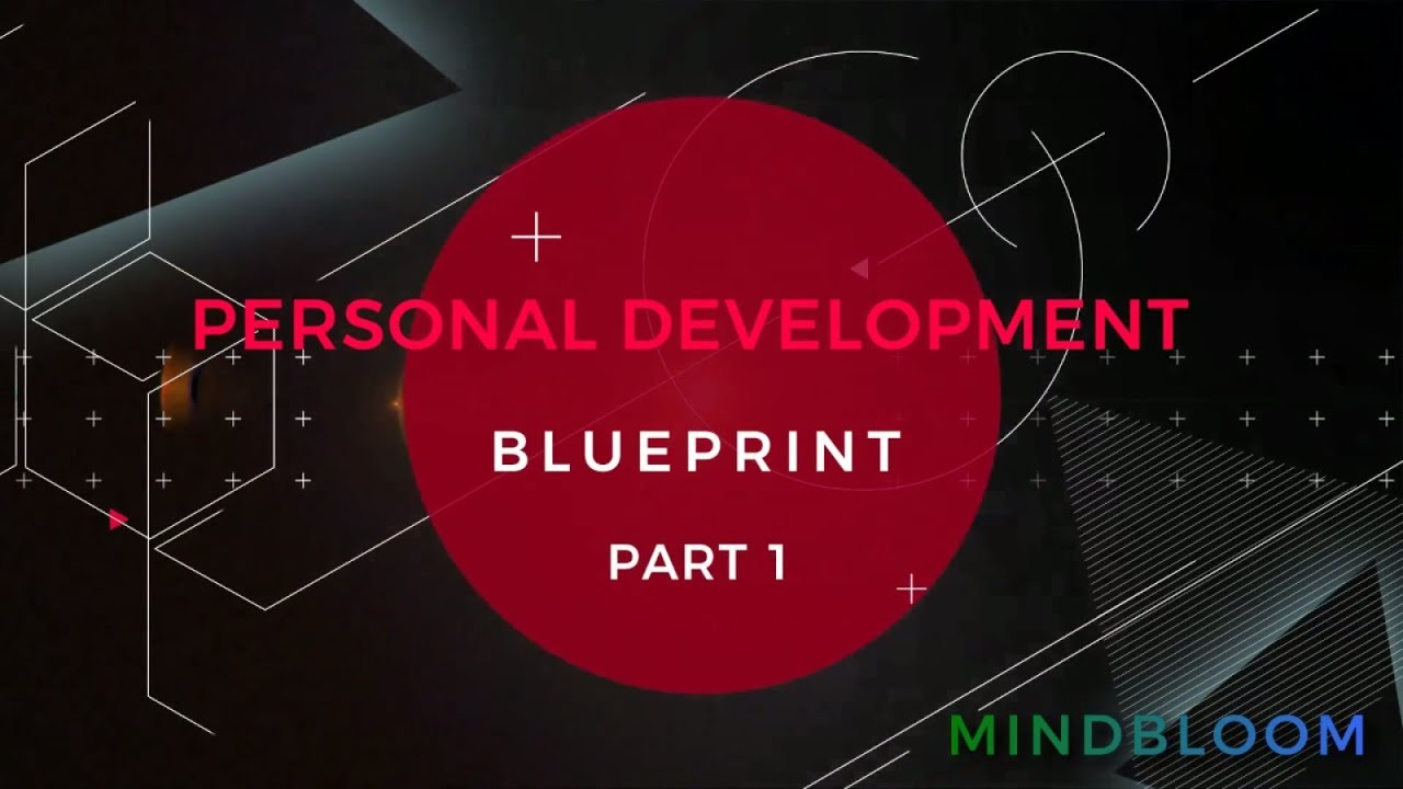Personal development blueprint part 1 life cartel life coach personal development blueprint part 1 life cartel life coach malvernweather Choice Image