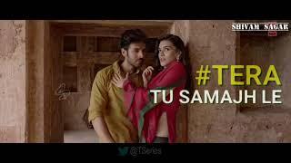 Best tik Tok Ringtones, New Hindi Music Ringtone 2019 Punjabi Ringtone   Shivam Sagar