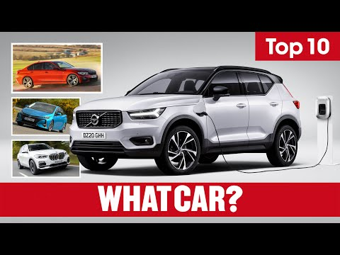 best-plug-in-hybrid-cars-2020-(and-the-phevs-to-avoid)- -what-car?