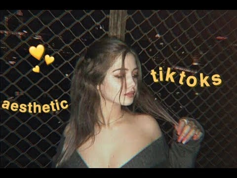 How to Make Aesthetics on TikTok