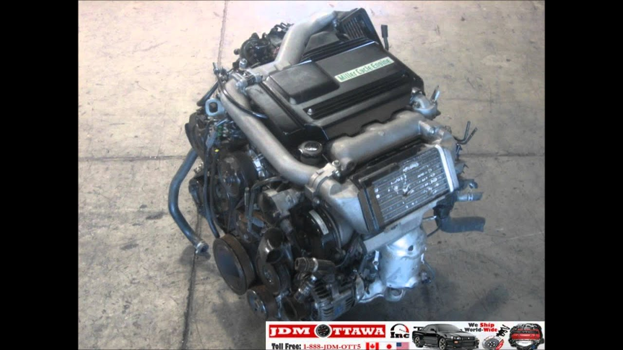 Mazda 13b Rotary Engine Specs20b Diagram Rx7 Vs 20b Free Image For User