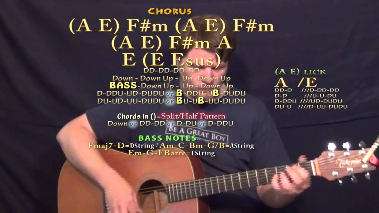 Home one direction guitar lesson chord chart e esus a cm fm home one direction guitar lesson chord chart e esus a cm fm hexwebz Images