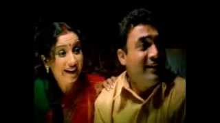 'rakshak' condom commercial featuring divya dutta (song: dreamgirl)