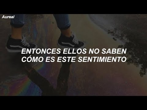 The Chainsmokers - This Feeling ft. Kelsea Ballerini (Traducida al Español)