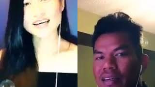 Khmer song Smule