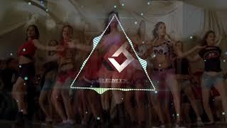 Mix KJ_BOY~(seena thana~siruchi)~Dj ҡʝ_boy