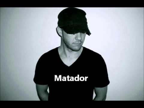 Matador - Minus Connections Mix