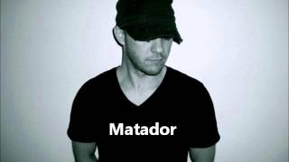 Matador - Minus Connections Mix