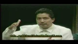 70 WEEKS - PHILIPPINES PROPHETIC DESTINY (1521-2011)