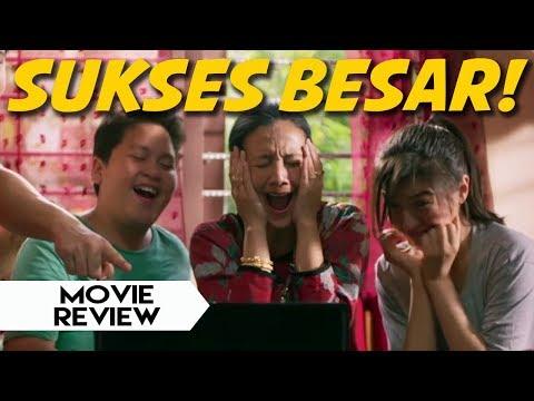 Image Result For Review Film Orang Kaya Baru