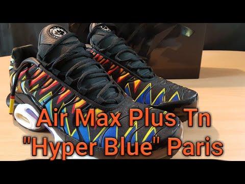 d709ee7b81259 Nike Air Max Plus