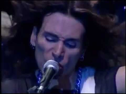 △Steve Vai - Little Wing  (Jimi Hendrix) mp3