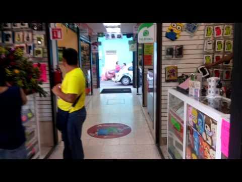 Plaza de la tecnología acapulco planta baja 18.02.16