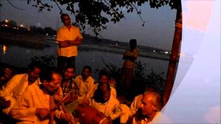 Bundelkhandi Bhajan, Indian Folk Music