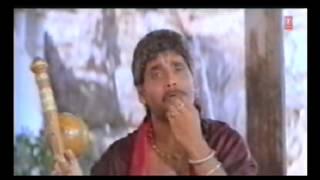 Kondalalo Nelakonna Annamayya Song I Telugu Movie Annamayya