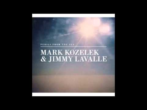 Mark Kozelek & Jimmy LaValle - By The Time That I Awoke