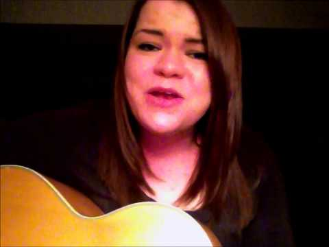 """""""More Than a Memory"""" -- Garth Brooks (Revised Cover)"""