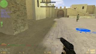 Mixol MotoVlog – CS/GO MOD 1.6 zabawy 1v1