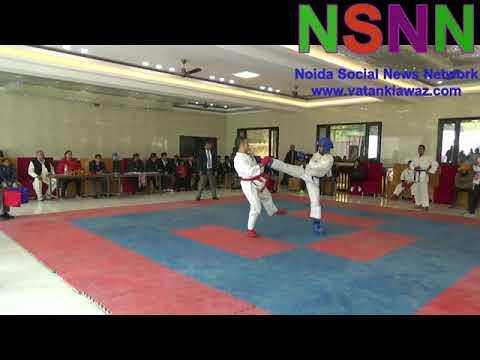 traditional karate championship4