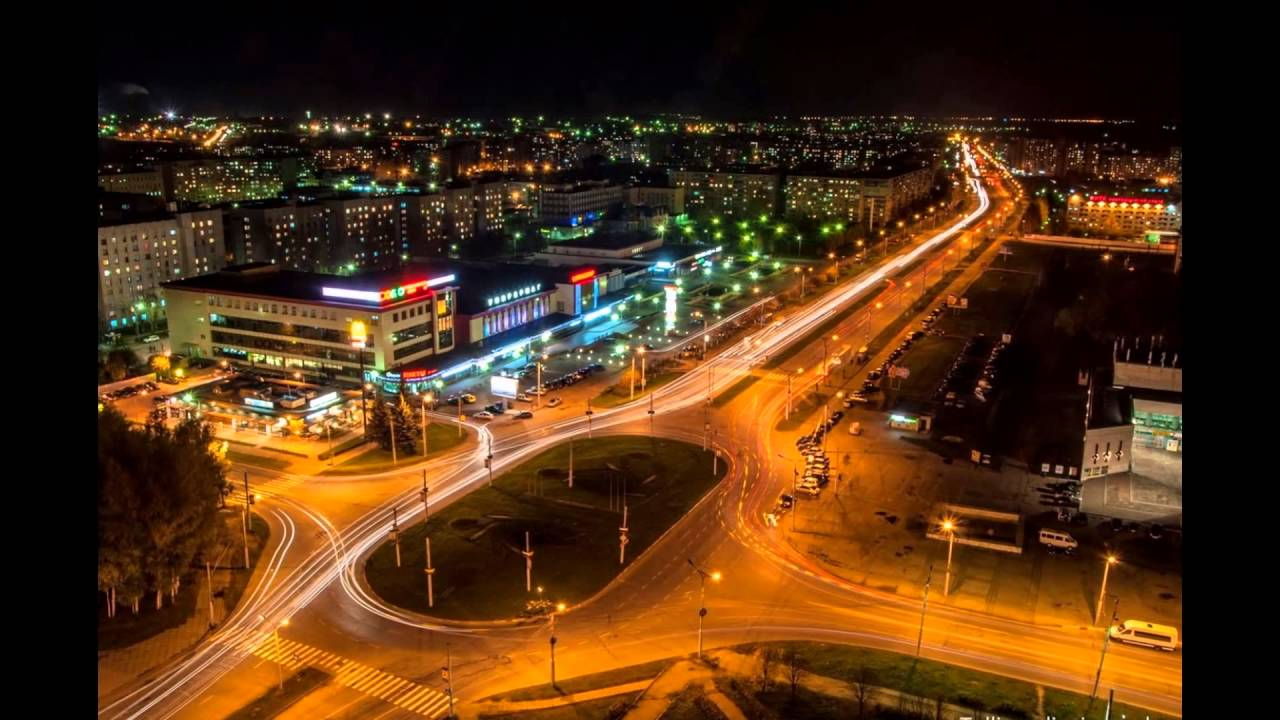 How to get to Cheboksary 72