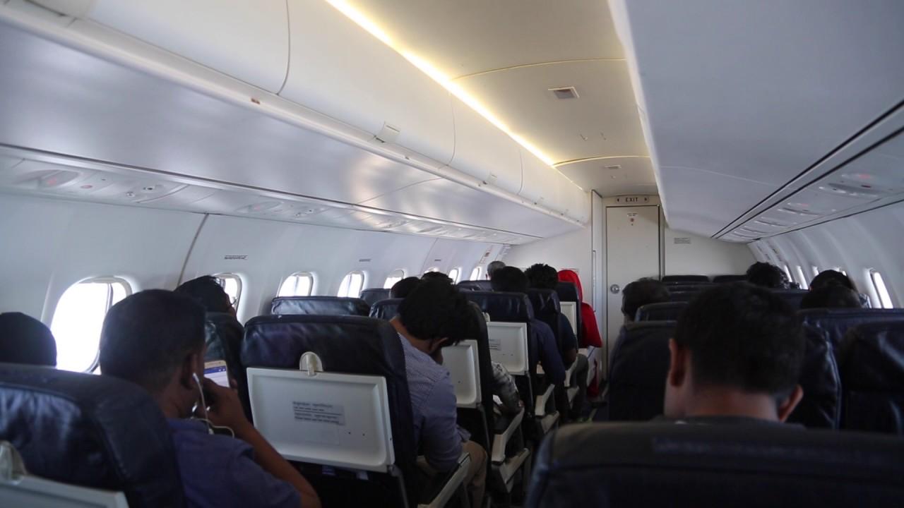 Bhoutan Vol Dhaka Paro Druk Air Bhutan Flight Dhaka Paro Youtube