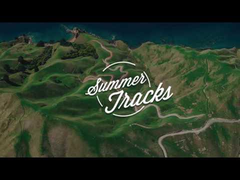 Justin Timberlake - Can't Stop The Feeling! Deep House Remix (Erick Decks Club Rework)