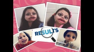The Result of the Pain (The Exam) 👉 Bangla Funny