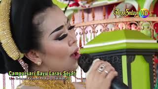 Download Campursari BLS (HD) Tetesing Tresno Sragenan Lia Centil