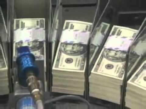 Nerkhe Arz نرخ ارز