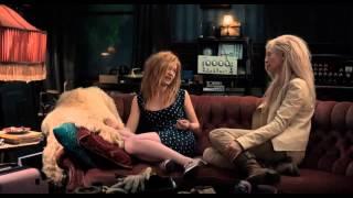Фильм 'Выживут только любовники' - Смотреть бесплатно онлайн новый русский трейлер - 2013 HD