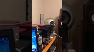 видео NuPrime HD-AVP