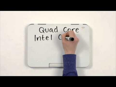 the-ctl-nl6x-extra-rugged-chromebook-+-whiteboard