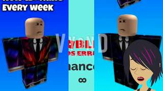 Roblox ads error GA 52