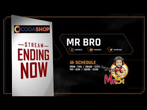 PUBG MOBILE LIVE | PUBG MOBILE LIVE RUSH GAME PLAY | MR BRO LIVE