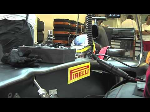 pirelli-f1-wet-night-tyre-test-abu-dhabi