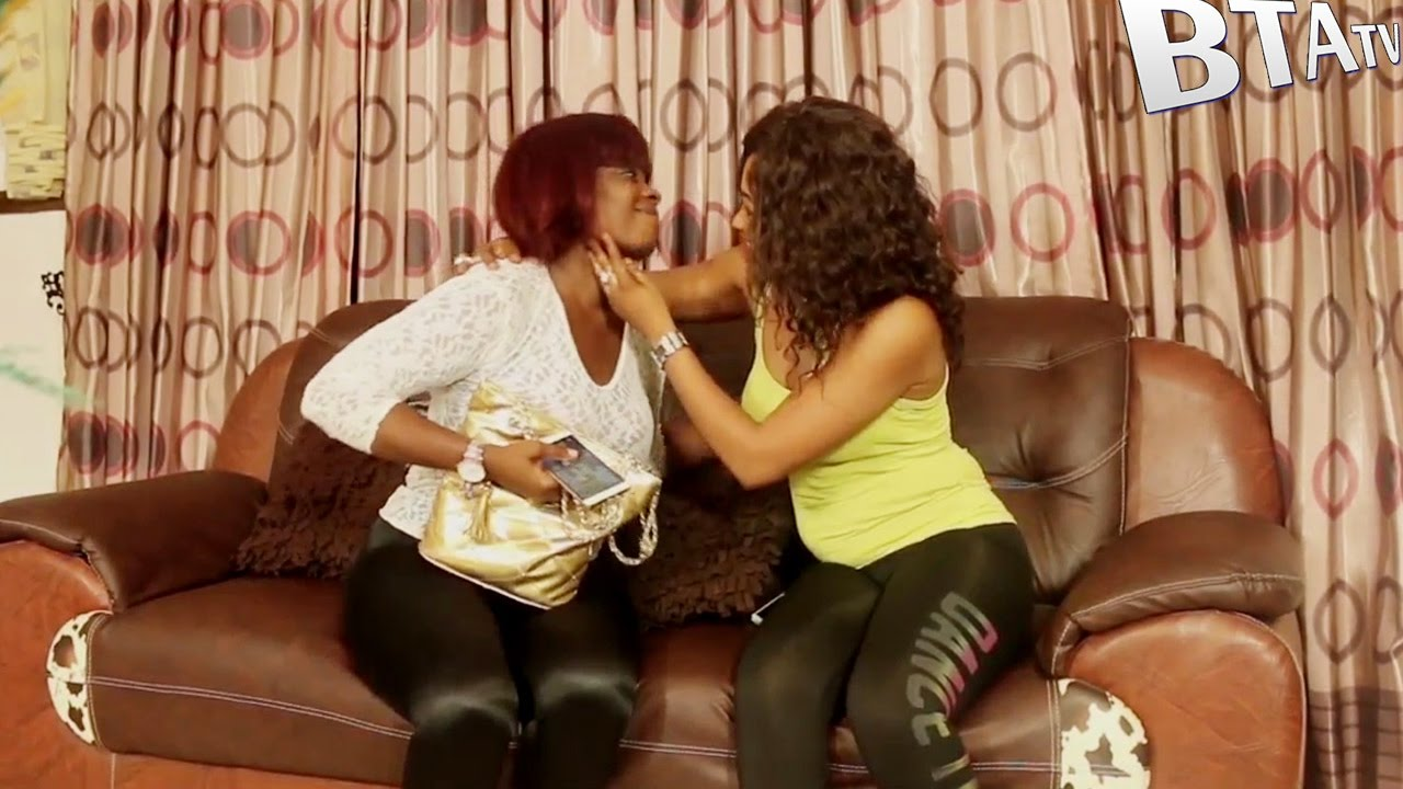 Download SECRET AND LIES - LATEST NOLLYWOOD MOVIE