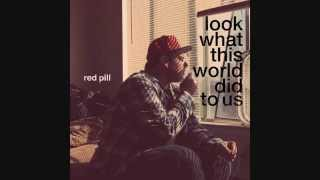 Red Pill - Smoke Rings [Prod. by Red Pill]