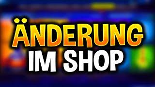 SHOP NEUE UHRZEIT 😱 Heute im Fortnite Shop 27.10 🛒 DAILY SHOP   Fortnite Shop Snoxh