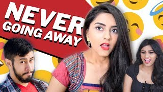 PROBLEMS WITH FOREIGN REACTION CHANNELS ON YOUTUBE 😱 | Why Indians Love Reaction Channels? 😅