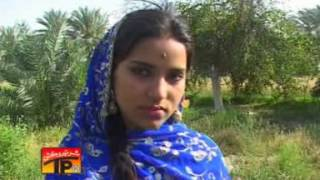 Hal Na Mitho Aedi Lod Kare | Jalal Chindio | Album 8 | Sindhi Songs | Thar Production