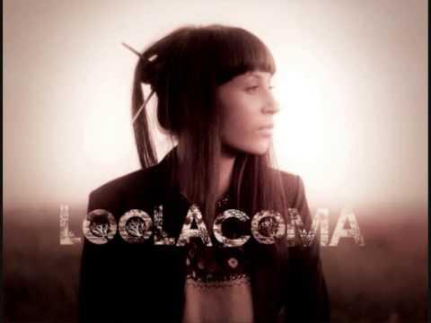 Клип Loolacoma - Honest and Lonely
