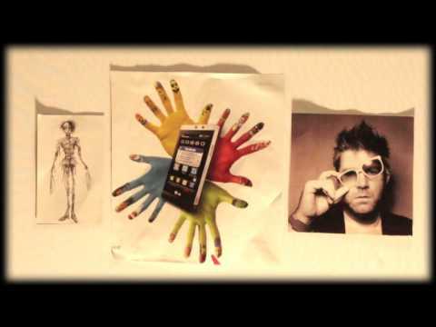 Jo present i futur (Me, Present and Future)