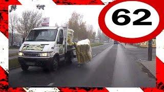 Polskie Drogi #62