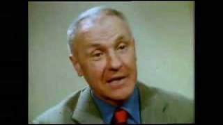 Shankly the socialist - his view on life