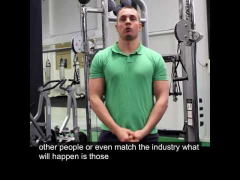 undervalueing your service as a pt/coach