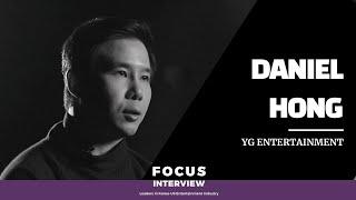 Focus Interview: Leaders in Korea- US Entertainment Industry (9)