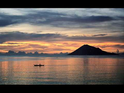 The Elegance of Sulawesi Island,Indonesia