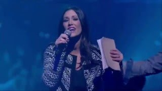 Baixar - Thank You Jesus Hillsong Conference 2014 Grátis
