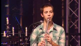Sela - Feestgedruis - CD/DVD Live in Utrecht